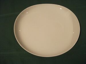 Royal Classic dinner plates for sale