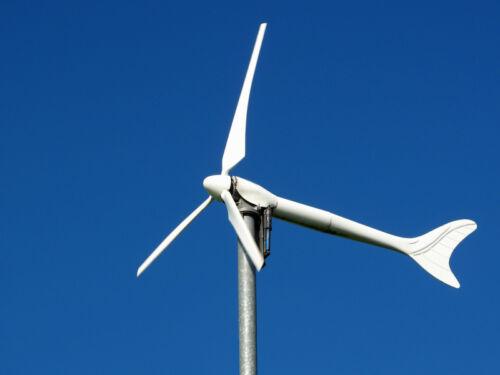 Home Wind Turbine Guide Ebay