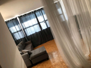 Room for rent from Octobe31stwith Indian family(Only for girl)