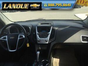 2012 Chevrolet Equinox LTZ   Windsor Region Ontario image 14