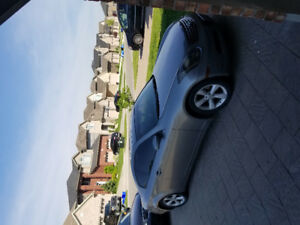 Ride for sale