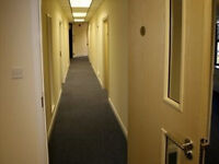 Co-Working * Dogflud Way - GU9 * Shared Offices WorkSpace - Farnham