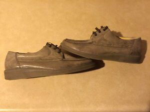 Men's Spiess Blackstar Shoes Size 10.5 London Ontario image 5