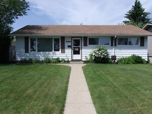 WELLINGTON BUNGALOW FACING PARK   $280,000.00