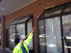 WINDOW CLEANING Sarnia Sarnia Area image 8