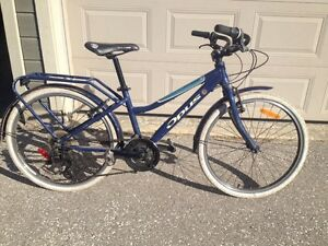 Opus rambler bike for sale
