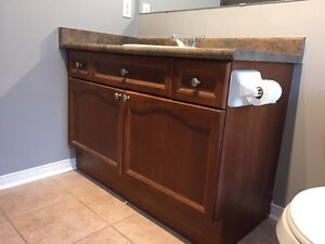 Toilets Great Deals On Home Renovation Materials In Oshawa Durham Region Kijiji Classifieds