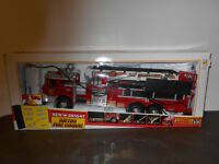 Fire Engine - new in box