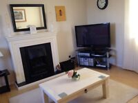 2 bed house kemnay for 2 bed house inverurie