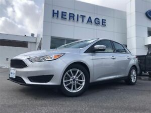 2015 Ford Focus SEJUST ARRIVED , AUTOMATIC, AIR CONDITIONING , P