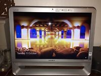 """21.5"""" Sony Vaio all in one desktop GREAT CONDITION"""