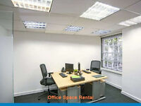 BURWOOD PLACE - W2 - Office Space to Let