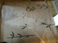 tapis / carpet
