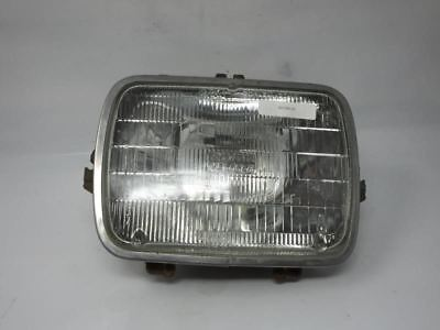 1992-2017 Chevrolet Express 3500 Driver Left OEM Head Light Headlight Lamp 10883