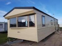 Excellent Double Glazed Starter Holiday Home