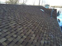 www.adexroofing.com