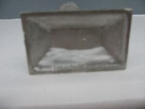 """Seagull Pewter """"JOY"""" Taper Candle Holder London Ontario image 3"""