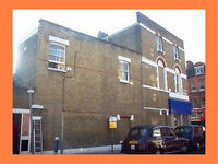 ( SW15 - Putney ) Serviced Offices to Let - £ 200