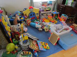 MOVING SALE : DAY CARE CLOSING SALE ..Every thing must go