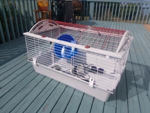 Extra Large Cage for small pet