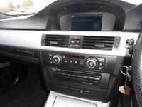 2008 BMW 320D 3 Series M Sport Edition 4dr