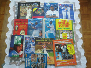 Blue Jay Book and Magazines