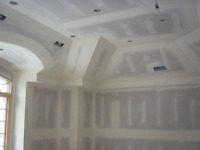 TAPING AND TEXTURING SPECIALIST 780-699-0524