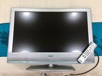 Sony TV KDL-32S2020.