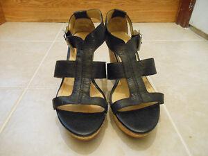 Nine West Women's Size 10 High Heels *PRICE DROP !!