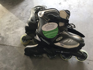 """Womens Size 10 - """"Never Used"""""""