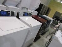 """STACK ABLES & WASHERS & DRYERS 27"""""""