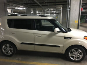 2010 Kia Soul - Reliable Car, Priced to Go