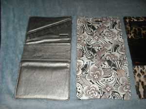 Magnetic Purse and Purse Shells For Sale