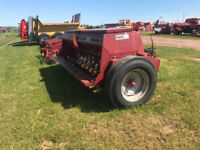 USED CASE IH 5100 SEEDER Moncton New Brunswick Preview