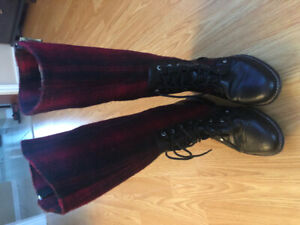 Brand new Woolrich women's Boots size 7