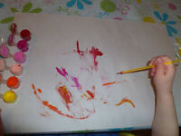 Quality home daycare in Chapel Hill South, Orleans