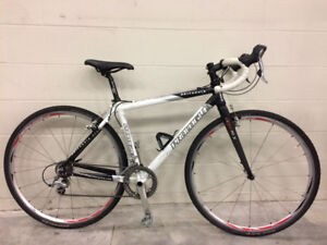 Cyclocross/ Gravel Bike