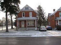 Student House for Rent (Erb St)