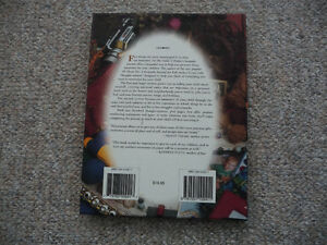 "Brand New ""Keepsake Journal"" For Your Child London Ontario image 5"