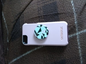 For Sale: iPhone cases