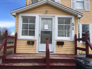 Summerside Apartment for Rent