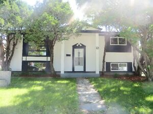REMODELLED 3 BED/2BATH HOME. OWN IT $1275/MO. 0 DOWN AVAILABLE