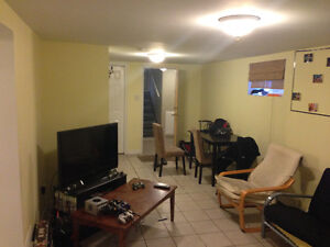 Nice one bedroom apartment close to everything