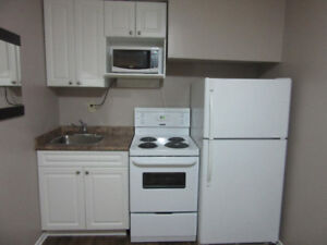 Polytech Students. Furnished. 1 block to campus