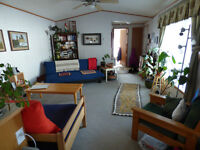 2008 Mobile Home in Northland 2 bedrooms 2 bath