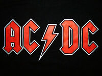 AC DC Tickets SEPT 10. - Toronto - 4 tickets