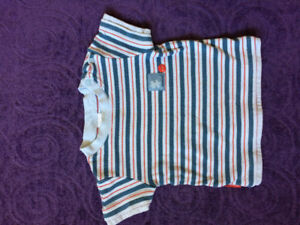 Baby clothes 12months