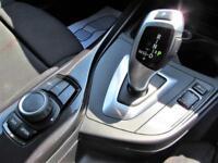 2013 BMW 1 SERIES 116I SPORT 5DR AUTOMATIC PETROL HATCHBACK PETROL