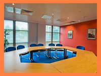 ( SK8 - Cheadle ) Serviced Offices to Let - £ 274