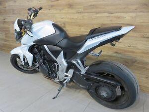 2013 Honda CB1000R 41,92$/SEMAINE